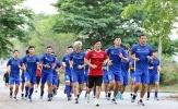 Điểm tin bóng đá Việt Nam sáng 13/8: BTC ASIAD 2018 nói gì khi khiến U23 Việt Nam gặp khó khăn?