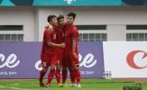 Điểm tin bóng đá Việt Nam tối 14/08: U23 Việt Nam vùi dập U23 Pakistan
