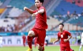 """Điểm tin bóng đá Việt Nam sáng 15/08: Thầy Park đưa ra """"án phạt"""" với Công Phượng"""