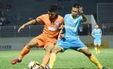 'Hà Nội có thể vô địch V-League thêm vài năm nữa'