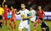 Điểm tin bóng đá Việt Nam sáng 24/09: Công Phượng đi vào lịch sử HAGL