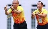 Điểm tin bóng đá Việt Nam sáng 10/10: HLV Park Hang-seo đã có trợ lý mới thay Huy Khoa