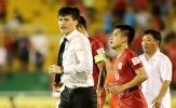 Cựu tuyển thủ ĐT Việt Nam tiết lộ nguyên nhân khiến Công Vinh rời ghế chủ tịch TP.HCM