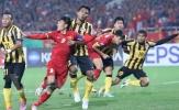 Lê Công Vinh chỉ ra cách để đánh bại ĐT Malaysia