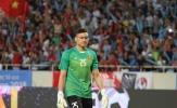 Chấm điểm ĐT Việt Nam 2-0 ĐT Malaysia: Phượng vẫn là cứu tinh