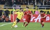 BLV Quang Huy chỉ ra điều đáng lo nhất của ĐT Việt Nam trước Malaysia