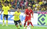 5 điểm nhấn ĐT Malaysia 2-2 ĐT Việt Nam: Hàng công gây tiếc nuối !