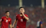 Điểm tin bóng đá Việt Nam sáng 18/12: Quang Hải lọt top 10 sao trẻ sáng giá nhất Asian Cup