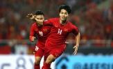 'Messi Việt Nam' sẽ trở thành ngôi sao K-League