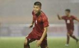 Đức Chinh có thể mất suất đá chính ở U23 Việt Nam vì gương mặt này