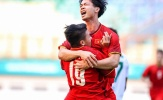 HLV Lê Thụy Hải: 'Ông Park phải gọi Công Phượng cho SEA Games thôi'