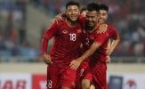 U23 Việt Nam đấu U23 Indonesia: Tất tay thôi thầy Park !