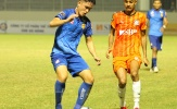HLV Quảng Nam muốn truyền thông làm điều này với 'sao' U23 Việt Nam