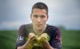 Bị hiểu lầm, Filip Nguyễn có hành động gây 'sốc' cho fans Việt
