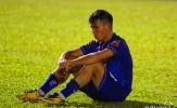 Cựu vương Quảng Nam: Vì đâu nên nỗi?