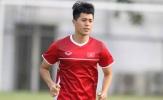 Điểm tin bóng đá Việt Nam tối 15/06: Bác sỹ U20 Việt Nam nhận định khả năng hồi phục của Đình Trọng