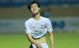 5 nội binh ấn tượng nhất lượt đi V-League 2019: Xuất sắc Văn Toàn