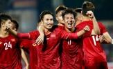 HLV Park Hang-seo: 'Người hâm mộ Việt Nam rất kỳ vọng vào SEA Games'