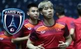 Điểm tin bóng đá Việt Nam sáng 18/06: Không phải Paris FC, Công Phượng sẽ thử việc ở CLB này?