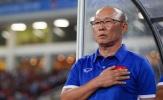 Điểm tin bóng đá Việt Nam sáng 19/06: VFF sẽ không để HLV Park Hang-seo chịu thiệt thòi