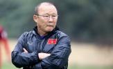 Điểm tin bóng đá Việt Nam tối 23/06: Báo Hàn thông tin về hợp đồng giữa VFF và HLV Park Hang-seo