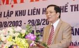 Điểm tin bóng đá Việt Nam tối 25/06: Bị bầu Đức công kích, Phó chủ tịch VFF từ chức