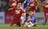 Không muốn thua thảm trước Hà Nội, HAGL phải học tinh thần của Khánh Hòa