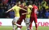 'Rất khó để ĐT Việt Nam đánh bại Thái Lan ở hai lượt trận'
