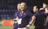 Điểm tin bóng đá Việt Nam tối 21/07: Không phải Công Phượng, báo Indoneisa chỉ gương mặt giúp ĐT Việt Nam lột xác