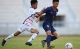Điểm tin bóng đá Việt Nam sáng 12/08: Báo Thái chỉ ra nguyên nhân thất bại của đội trẻ Voi chiến