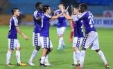 Báo châu Á tin Hà Nội sẽ viết tiếp kỳ tích của bóng đá Việt Nam ở đấu trường châu lục