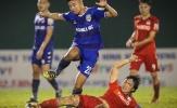 Điểm tin bóng đá Việt Nam tối 19/08: HAGL rớt hạng, bầu Đức sẽ bỏ bóng đá?