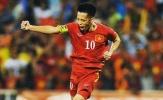 Điểm tin bóng đá Việt Nam tối 21/09: Tiếc cho Văn Quyết, lộ lý do Đức Chinh được triệu tập cùng ĐT Việt Nam
