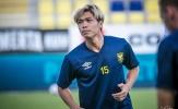 Điểm tin bóng đá Việt Nam sáng 16/09: Công Phượng nên rời Sint-Truidense để cứu tương lai