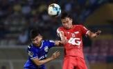 Điểm tin bóng đá Việt Nam tối 22/09: Thêm một cầu thủ được bổ sung cho ĐT Việt Nam