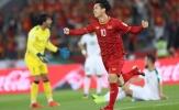 Điểm tin bóng đá Việt Nam tối 13/10: Công Phượng nêu lý do thi đấu không tốt trước ĐT Malaysia