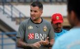 HLV Indonesia: 'ĐT Việt Nam không biết sợ hãi, là đội bóng hàng đầu khu vực'