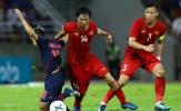 CHÍNH THỨC: HLV Park Hang-seo không đăng ký Tuấn Anh ở trận gặp Indonesia