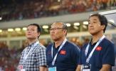 Cựu bác sỹ ĐT Hàn Quốc chỉ ra lý do giúp HLV Park Hang-seo sẽ tiếp tục thành công ở Việt Nam