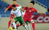 Trang chủ AFC: 'Khoảng cách hiện giữa Việt Nam và Indonesia quá lớn'