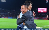 Bị lọt tin mật, LĐBĐ Thái Lan yêu cầu trợ lý HLV Nishino 'giữ mồm giữ miệng'
