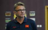 Thắng đội bóng châu Âu, 'Phù thủy trắng' tự tin đưa U19 Việt Nam bay cao ở giải châu lục