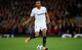Thay Dembele, Tottenham nên nhắm tuyển thủ Pháp giá 35 triệu bảng