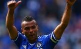 Chelsea chi hàng trăm triệu bảng để tìm người thay thế Ashley Cole