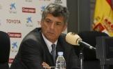 Bóng đá Tây Ban Nha: Sau ánh hào quang là bê bối tham nhũng và.. trốn thuế