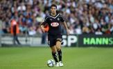 10 thương vụ cho mượn đắt giá nhất thế giới (Phần 2): Tiếc nuối 'tiểu Zidane'