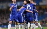 00h00 ngày 21/09, Chelsea vs Nottingham Forest: Dạo chơi ở Stamford Bridge