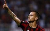 Sao Milan: 'Rất khó để có thể từ chối Barca hoặc Real'