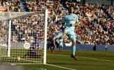 Suarez thông nòng, Barca 'rung đùi' chờ derby Madrid