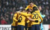 Trước vòng 24 La Liga: Cuộc đua trở lại